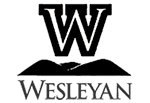 Image of West Virginia Wesleyan College. A trusted client for our WordPress maintenance services.
