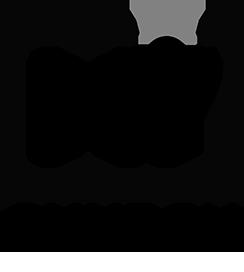 My Church Logo